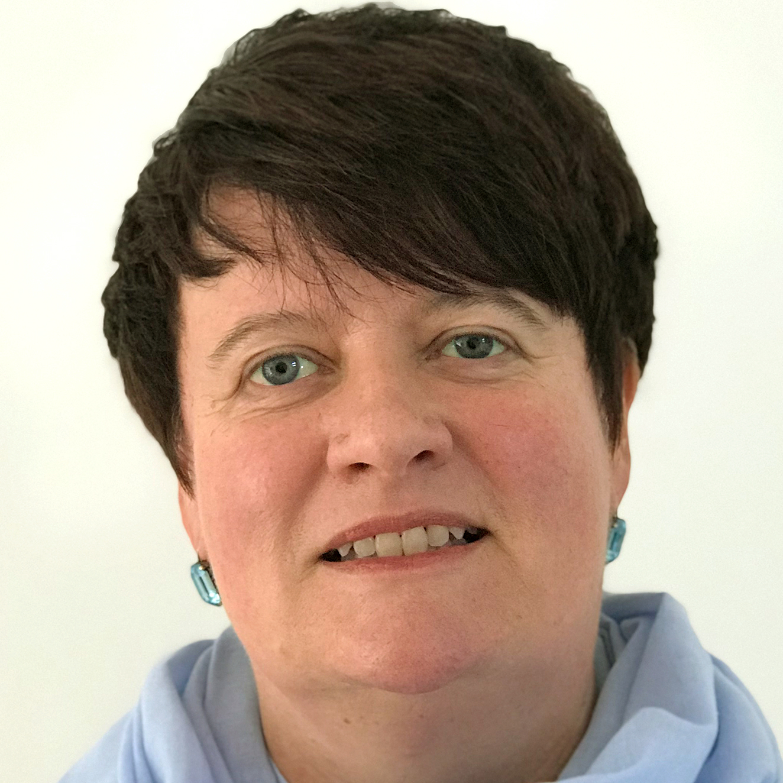 Cornelia Breuer-Iff